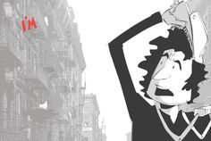 Watch an Animated Interview with Bob Dylan, Age 20   Mental Floss
