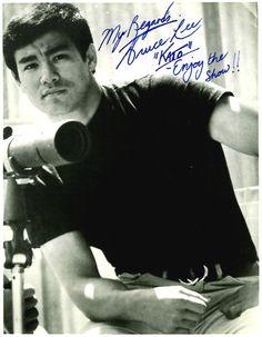 bruce lee as kato | Bruce Lee's Jeet Kune Do