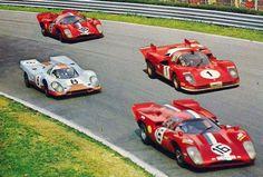 Monza 1000km 1973