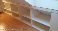 Lass Dich inspirieren – von Wohnideen und Einrichtungstipps bei roomido.com. Finde Möbel und Dekoideen und tausche Dich mit anderen Usern aus.