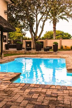 Balmoral Lodge Guesthouse 13 Constable Street De La Haye, Bellville Call +27(0)21 948 9922 Email: info@balmorallodge.co.za/ Balmoral Lodge is a 3- star Guest House situated in the heart of Bellville. We offer standard, deluxe and superior accommodation to please everyone's taste and pocket. #accommodation #balmorallodge #guesthouse #bellville #46bedrooms #ensuites #conferencevenue #central #special #wheelchairfriendly #shuttle #capetown #southafrica #lesiure #pleasure Remote Control Gate, Cape Town Accommodation, La Haye, Somerset West, Conference Facilities, Bar Stock, Hotel Packages, Pleasing Everyone, Bbq Area