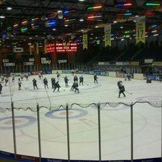 Stappegoor #icehockey #ijhockey