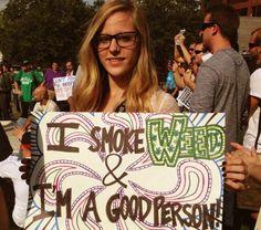 Philadelphia: Mayor To Sign Marijuana Depenalization Measure