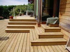 """Résultat de recherche d'images pour """"terrasse escalier"""""""