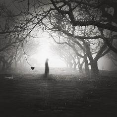 Sadness by ~G-Moel on deviantART