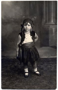 gypsy people pictures | People: Gypsies