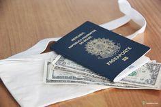 Como economizar em viagens: 50 dicas para a sua viagem sair bem mais barata