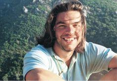 http://www.peoplegreece.com/article/o-alexis-piso-apo-ton-tsipra/