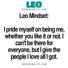 Das erste! Das Schreiben, hat mit sehr viel mit Wahrheit und Wahrhaftigkeit zu tun,..hej! Wenn es gut sein soll! Zodiac Files: Leo Mindset.