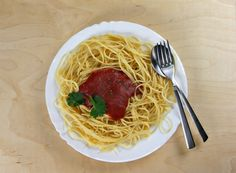 How to Plan Your Spaghetti Dinner Fundraiser