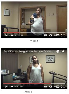 They told wsa s370 k9 weight loss the