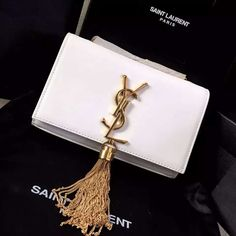 saint laurent Wallet, ID : 49946(FORSALE:a@yybags.com), saint laurent fashion backpacks, saint laurent handbags cheap, saint laurent shop purses, ysl online shopping, saint laurent branded wallets for men, saint laurent male wallets, saint laurent white leather handbags, saint laurent ladies handbags, saint laurent handbag sale #saintlaurentWallet #saintlaurent #saint #laurent #preschool #backpacks