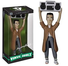 Funko-Vinyl-Idolz-Say-Anything-Lloyd-Dobler-Action-Figure-Toy-Figure