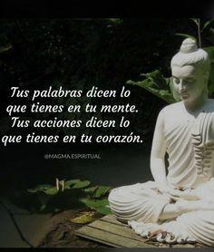 Zen Quotes, Spirit Quotes, Life Quotes, Inspirational Quotes, Motivational Quotes, Namaste Art, Namaste Yoga, Frases Namaste, Yoga Meditation