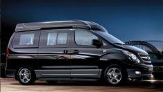 starex limousine 2014 Mercedes Benz Viano, Luxury Van, Mini Trucks, Limousin, Cars Motorcycles, Dream Cars, Automobile, Vans, Bike