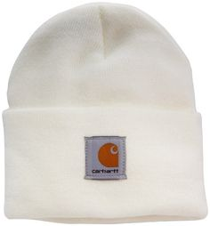 41 Best Winter hat for women images  9326e6c39663