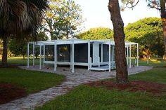 Paul Rudolph   Curbed