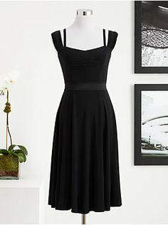 Eva Mendes Collection - Amelia Dress