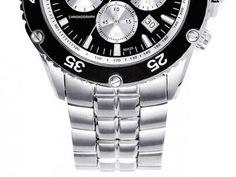 Relógio Masculino Bulova WB 30686 T - Analógico com as melhores condições você encontra no Magazine Dufrom. Confira!