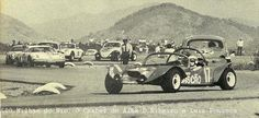 Antique Cars, Racing, History, Antiques, Vehicles, Cars, Brazil, Roads, Argentina