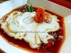 Resep Kolak Pisang   Resep Masakan Indonesia (Indonesian Food Recipe)