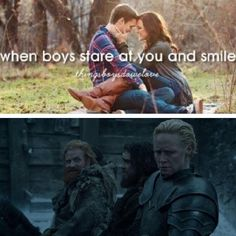 Game of Thrones Memes. After watching Season 6, Episode 5...I so get this and can't stop laughing.
