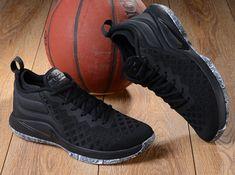 best sneakers 26fb8 101aa Wholesale weave James witness 2.5 basketball shoes Black moon  lebron   james  cheap  basketball  shoes  lebronjame