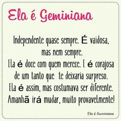 Ela é geminiana, signo de ar, gêmeos Peace Love And Understanding, My Resume, Inspiring Things, Just Me, Good Vibes, Peace And Love, Me Quotes, Zodiac, Inspirational Quotes