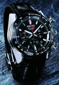 skeleton watches for men silver Amazing Watches, Best Watches For Men, Luxury Watches For Men, Beautiful Watches, Cool Watches, Automatic Watches For Men, Fossil Watches, Seiko Watches, Watches Photography