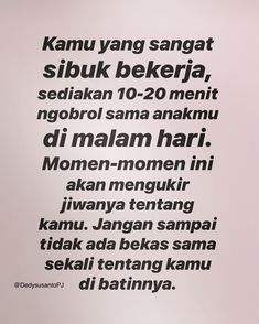 Reminder Quotes, Self Reminder, Perfect Love, Samara, Doa, Note To Self, Kids Education, Kids And Parenting, Caption