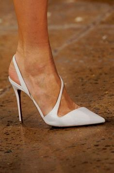 ea9335d05ac women shoes asics wide  womenshoes11wide  womenshoeskeen   womenshoeswedgesblackandwhite Fab Shoes