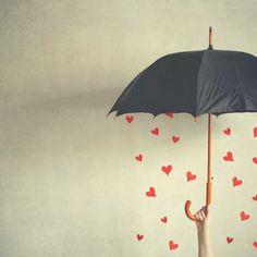 Preguiça desse dia molhado! 😐 #chuva #sexta #rain #preguica #sono #frio #molhado #querocasa #chocolatequente