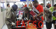 Aduana de Cuba desmiente supuestas nuevas regulaciones #DeCubayloscubanos #aduana #cuba #cubanos