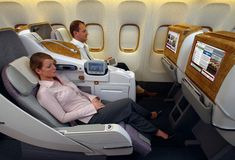 Last Minute Business Class Deals & search London business class flights & save with our last-minute airfares. http://www.jetsetz.com/cheap-london-business-class-flights-lhr-lgw