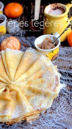 Small Batch Waffle Recipe, Waffle Recipe Without Butter, Waffle Recipe No Milk, Easy Waffle Recipe, Breakfast Waffle Recipes, Easy Cheesecake Recipes, Easy Cake Recipes, Dessert Recipes, Gastronomia