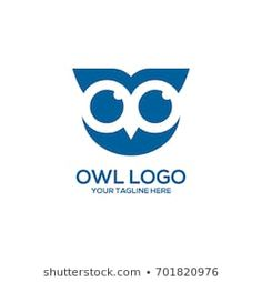 Find owl stock images in HD and millions of other royalty-free stock photos, illustrations and vectors in the Shutterstock collection. Buho Logo, Owl Logo, After Dark, Owls, Royalty Free Stock Photos, Arm, Logo Design, Clip Art, Tech