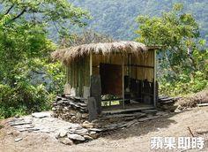 今年邁入第30年的太平洋房屋,為結合集團的「家,永遠最好」品牌精神與綠色生活願景,前往台東達魯瑪克部落蓋「生態廁所」,這也是此部落的第1間生態廁所!台東,是台灣最美的一片淨土,大部分人是觀