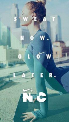 Ntc on We Heart It - http://ift.tt/23cScve  #fitness #fit #fitnessmotivation