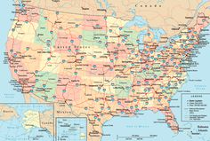 http://thescoopfitz.hubpages.com/hub/Quick-Guide-to-the-US-Interstate-System