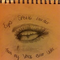 sketch meaning deep sketches rough drawings sad drawing meaningful pencil sketching easy uploaded user