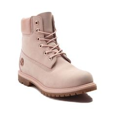 1fc51962c621 8 Best pink timberlands images