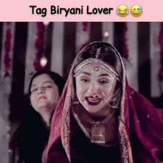 Drama Funny, Drama Memes, Funny School Jokes, Funny Jokes, Girls Dp, Cute Girls, Pak Drama, Love Poetry Images, Cute Girl Poses