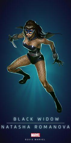 Black_Widow_Original_Poster_02.png (2000×3997)