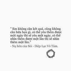 Kết quả hình ảnh cho quotes ngôn tình Bts Quotes, Some Quotes, Girl Quotes, Qoutes, One Sided Love, Shopping Quotes, Quotes White, Love Status, Sad Love