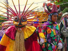 Itinerario de solo Fiestas patronales en pr 2012 ~ PuertoRico su Gente y Mas