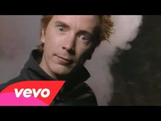 Public Image Limited - Bad Life