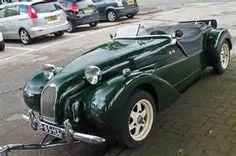 burton car - Bing images