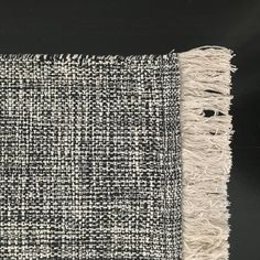 Did you know we also stock a collection of beautiful woven floor rugs? Available in a variety of sizes online now at www.rgimports.com.au