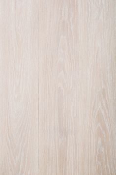 White Washed Oak Flooring