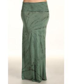 Billabong Skirtskee Maxi Skirt (Juniors) 42.00